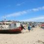 Venta de terrenos y casas en Punta del Diablo - Rocha / Uruguay