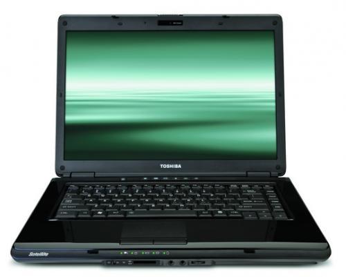 Laptop toshiba 305 s5885