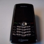 VENDO BLACKBERRY 8100 PEARL LIBRE. IMPECABLE  $6.400