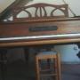 PIANO DE 1/2 COLA
