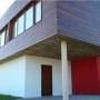 Alquilo Casa, Turismo Abril, Punta del Este