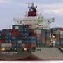 Despachante de Aduana - Comercio Exterior
