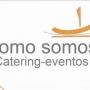 Como somos catering-eventos