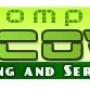 Hosting Profesional Gratis 10GB!! muy completo y muchos servicios