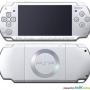 PSP SONY NUEVA EN CAJA+ 1GB MEMORIA(U$300)