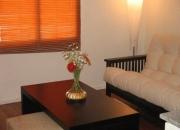 Alquiler de Apartamentos con Muebles Temporarios en Montevideo