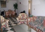 VENDO apartamento en ARCOBALENO,Punta del Este
