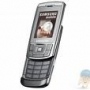 SAMSUNG D900i  Al mejor precio del mercado!!!