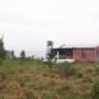 Chacra en Sierra de Los Caracoles, Maldonado