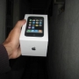 IPHONE 3G ORIGINAL DE 16 GB APPLE 690u$