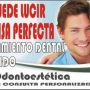 Blanqueamiento Dental (ESTETICA DENTAL)