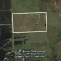 Arriendo Campo Agricola-ganadero