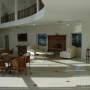 Vendo Hotel en Punta del Este