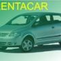 RENT A CAR URUGUAY