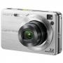 Cámaras Digitales Sony DSC-W110