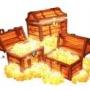 Ofrecemos  a  la  venta:  112  gramos  de  oro  para  Montevideo  !!!! ....