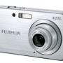 Camara digital Fijifilm j10 - 8.2 megapixeles