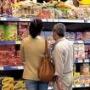 se solicita para trabajo en supemercado Montevideo personal diverso