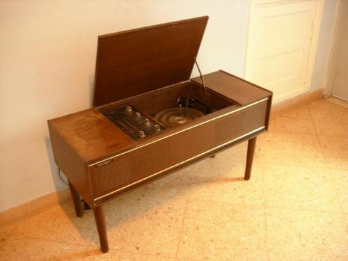 Asombroso Cómo Identificar Muebles Antiguos Cresta - Muebles Para ...