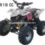 Cuatriciclos OK!! USD 1090 17 modelos, más de 1000 unidades importadas