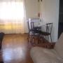 Buenos Aires, Alquiler temporario , 2 ambientes, pleno centro