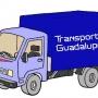 Fletes y Transportes