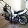Vendo Moto Winner Street 125 cc 2006