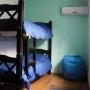 Hostal en Pocitos - Punto Berro Hostel