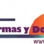 REFORMAS EN POZUELO - EMPRESA REMODELACIONES MADRID