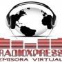RadioXpress