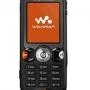 Vendo celular Sony Ericsson W810 libre con base MDS-60