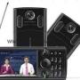 CELULAR TV MOBILE W902 U$S 219.00