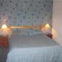 Vendo hotel en Maldonado  muy buena rentabilidad
