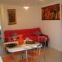 Alquiler de apartamento equipado fte Montevideo Shopping