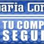 MAQUINARIA COMERCIAL - venta, alquiler y service