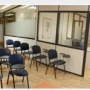 Alquiler de aulas para formacion en Salamanca