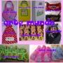 Arte Mundo  Souvenirs, tarjetas, decoración...
