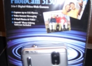 Importadora liquida stock de camaras de fotos digitales
