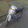 Vendo moto winner fair 110 - 2006