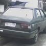 VW AMAZON