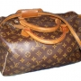 VENDO CARTERA LOUIS VUITTON ORIGINAL
