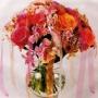 Cursos decoraciÓn con flores