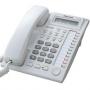 PORTEROS ELECTRICOS - TELEFONIA - REDES DE COMPUTACION