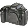 Canon EOS-1DS Mark II, 17.2 Megapixel SLR Digital Camera
