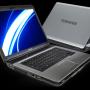 Nueva Toshiba Satellite 2gb Ram 160 G Disco + Seguro 1 Año
