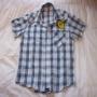 venta por mayor de ropa de niños