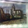 Vendo varios cuadros _ Ignacio Iturria _Lauvergne_Raúl Pavlotzky _Dante Picarelli y otros artistas