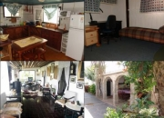 Alquilo todo el año dos casas en La Paloma (Rocha)