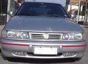 VW POINTER - 96000 KM - 1995 - 2000 cc - FULL - EL MEJOR