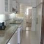 Espectacular apartamento en Rambla, por año o mes, amoblado!